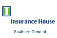 Insurance House - Southern General